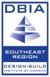 Design-Build Institute of America - Southeast Region