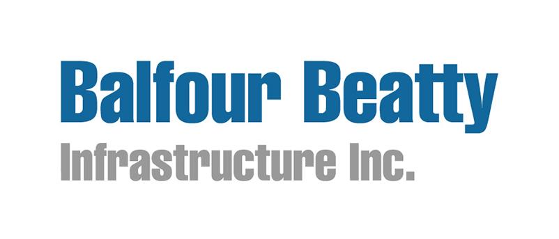 balfour-beatty-logo-bbi_cmyk_8-5mm