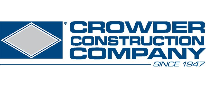 crowder-construction-logonew