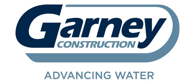 garney-logo-advancing-water-two-bluesnew