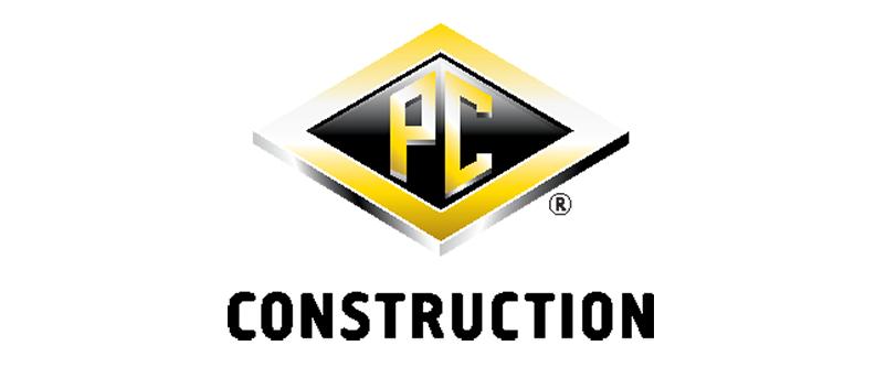 pc-construction-logo-goldnew