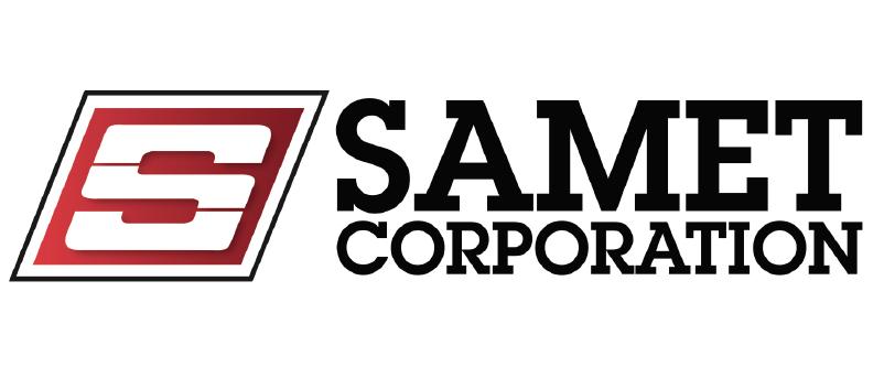 samet-logo-vector032012new