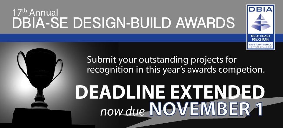 2016-awards-pkg-extended