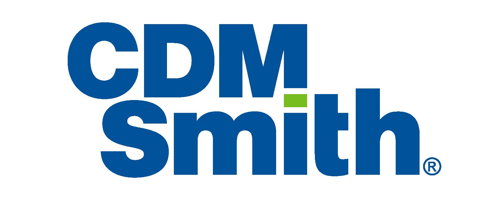 CDMSmith_logo_vector_PMS_BlueGr_RT_BlueGreen