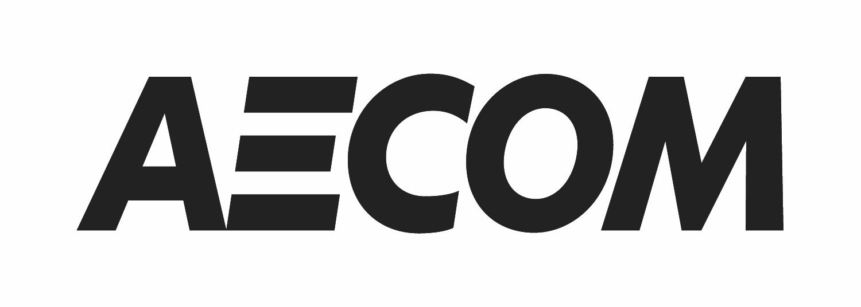 aecom_bw_300